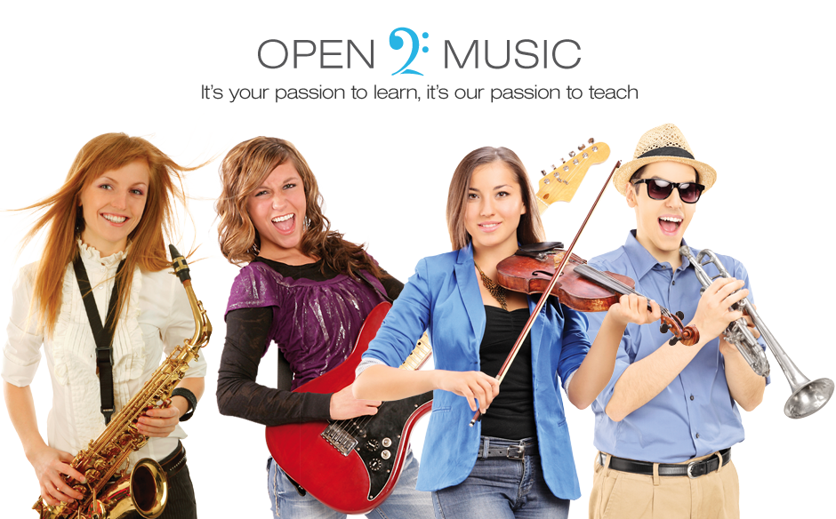 music topics Professional help with writing your music essays essay writing is an art and comes as god's gift each essay will be written with the intention of delivering some thing and people write essays in the areas of their interests and hobbies.